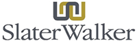 Slater Walker Partnership Logo